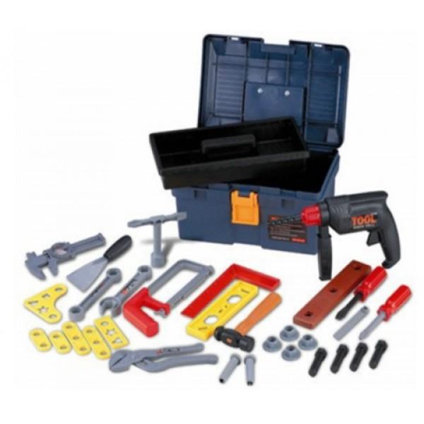 Набор инструментов (T106D)