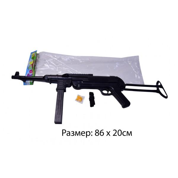 Пневматический Автомат M40 (B35500929)