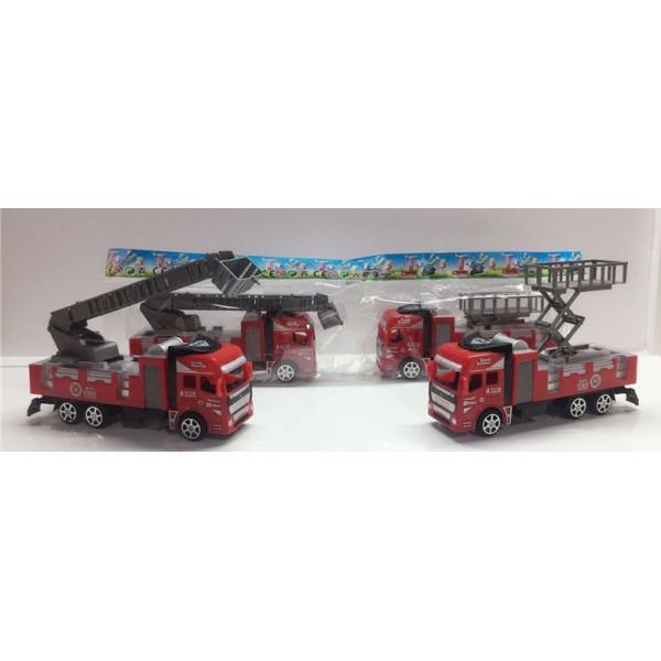 Пожарная техника (JY8806C)