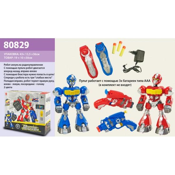 Робот 80829