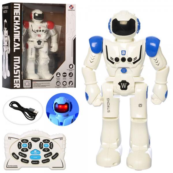 Робот на р/у HT9930-1