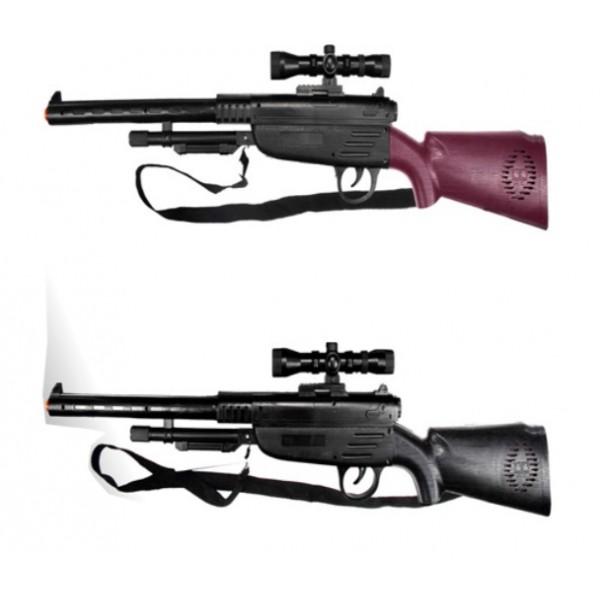 Ружье батар K512-1