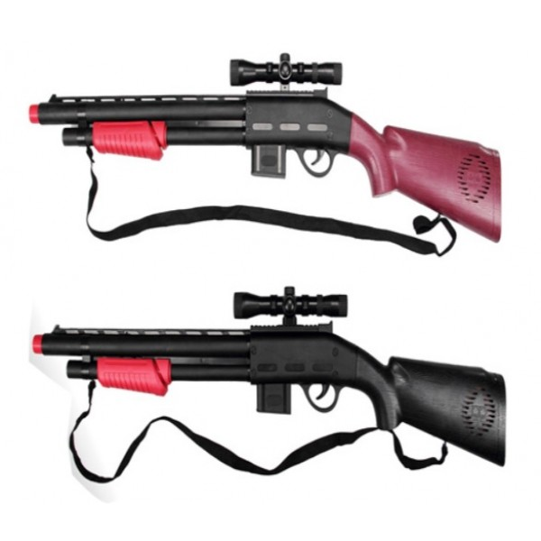 Ружье батар K516-1