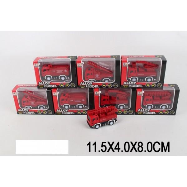 Стройтехника металл 1231-58 (1649686)