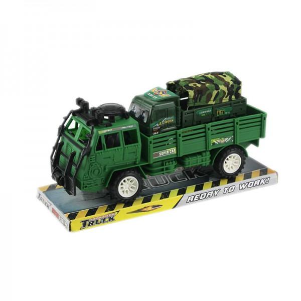 Военная техника инерц  (200)