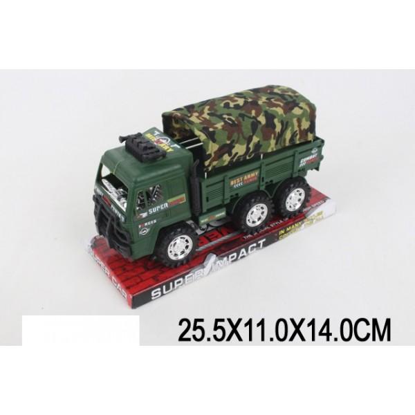 Военная техника инерц.  (1650925) (2303)