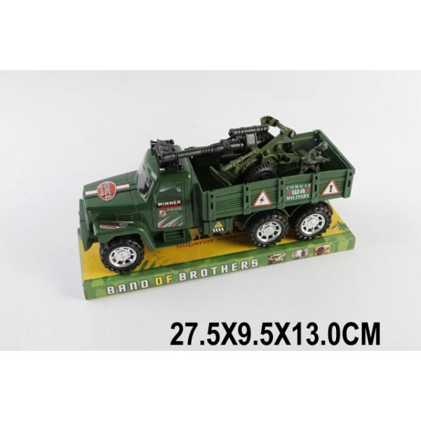 Военная техника инерц. (1516880) (3310)