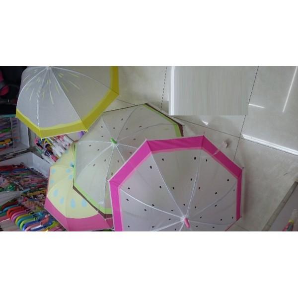 Зонт (CLG17213)