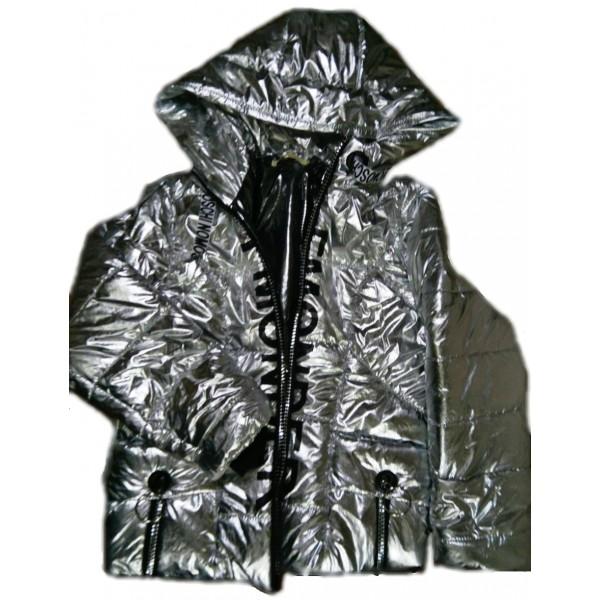 """Куртка """"Fmonder"""""""
