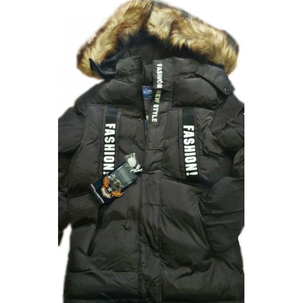 Куртка Grace