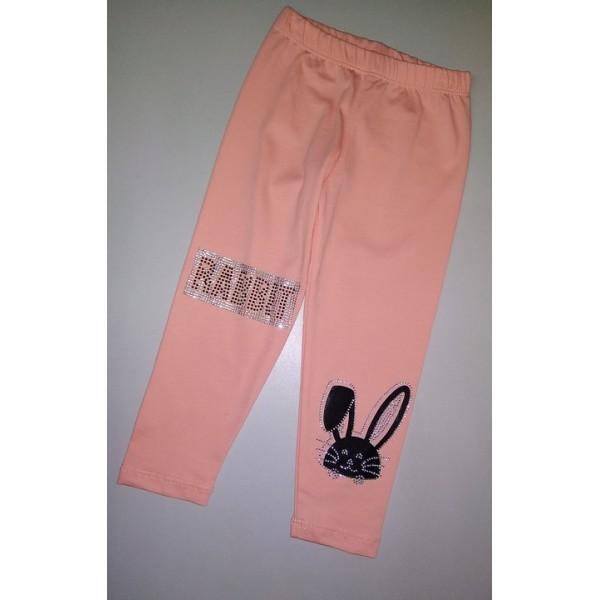 Лосины Rabbit