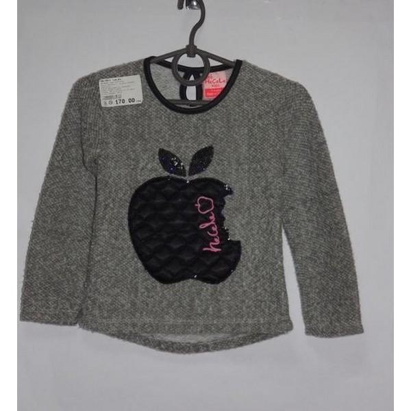 Туника apple