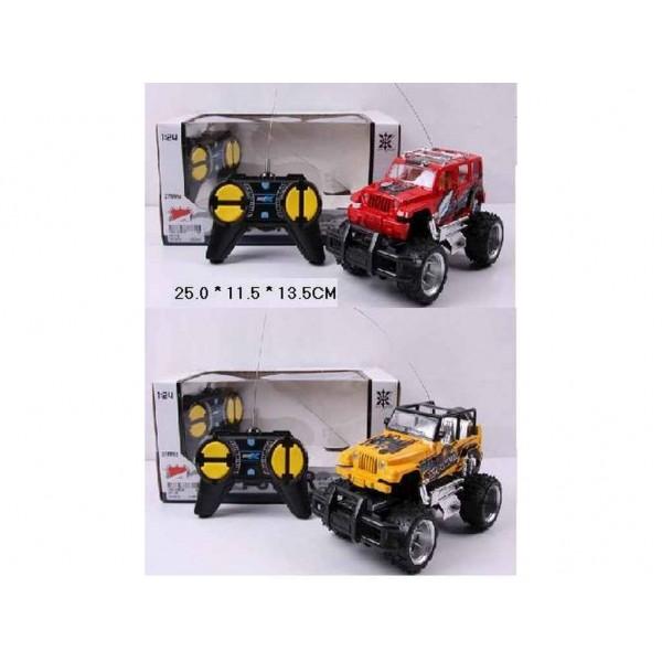 Машина 2011-1E/2E