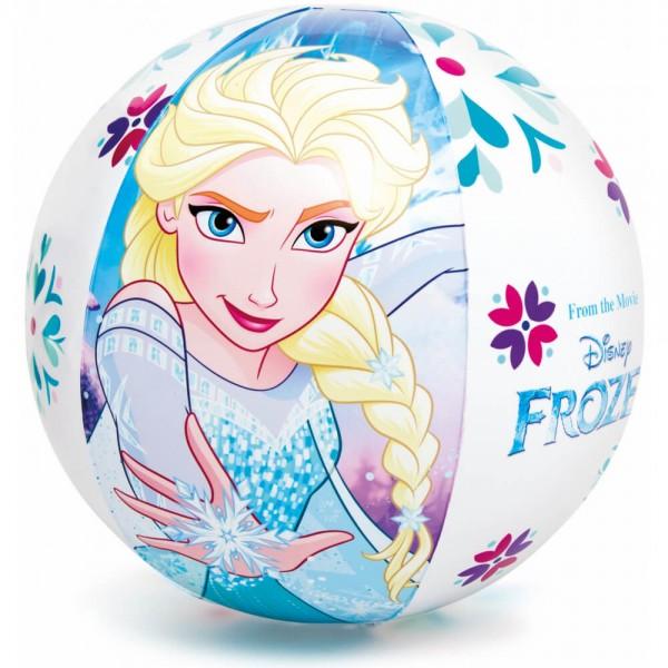 Мяч надувной 58021