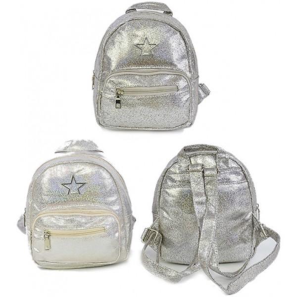 Рюкзак C32086