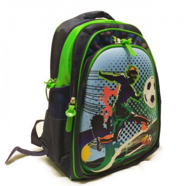 Рюкзак школьный C36221