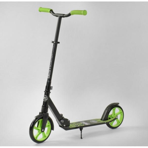 Самокат Best Scooter, 21478