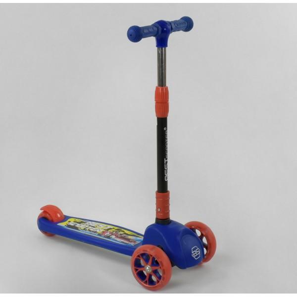Самокат Best Scooter, 27043