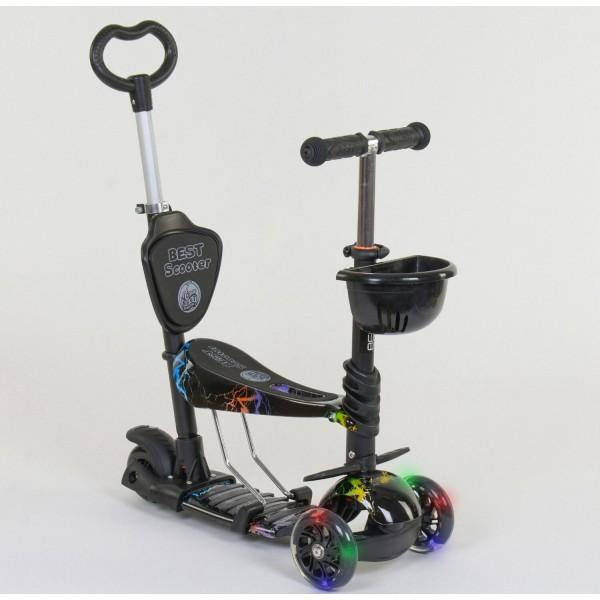 Самокат Best Scooter, 35110
