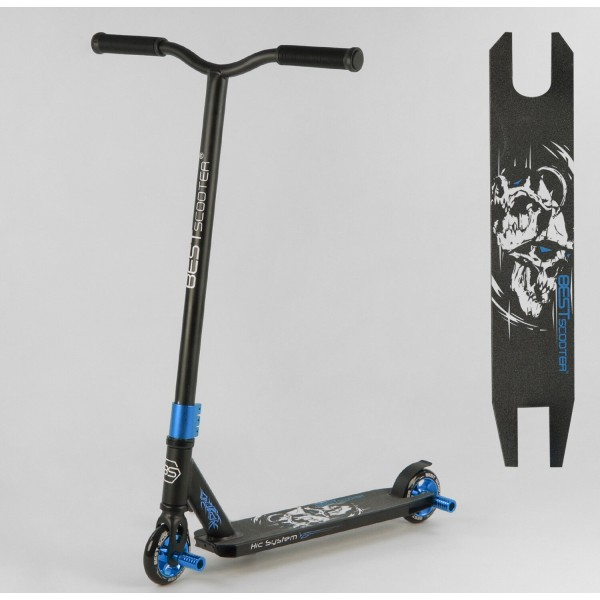 Самокат Best Scooter, 38226