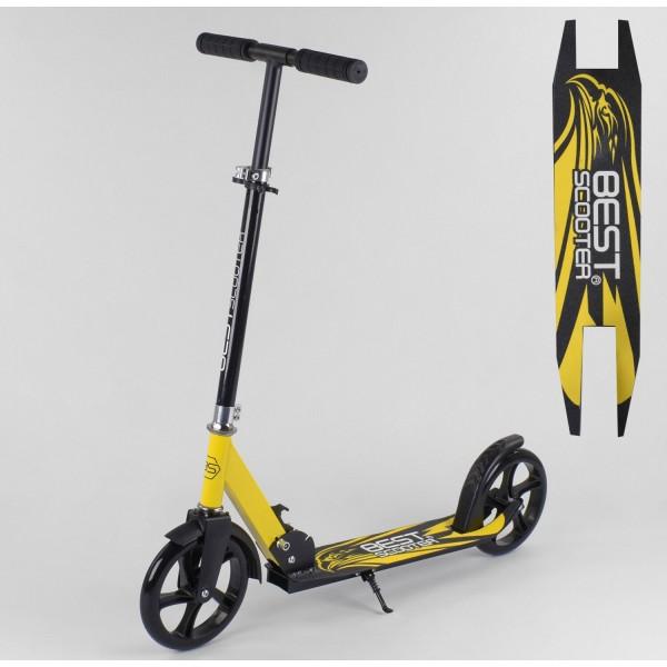 Самокат Best Scooter, 38318