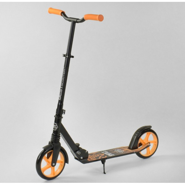 Самокат Best Scooter, 45077
