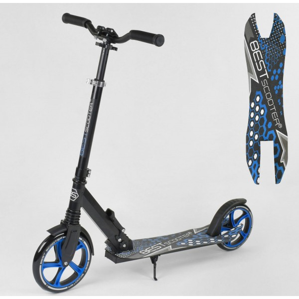 Самокат Best Scooter, 49716