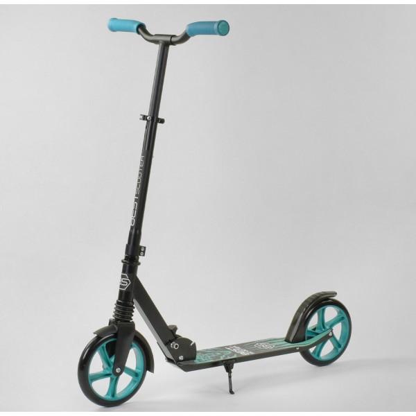 Самокат Best Scooter, 49733