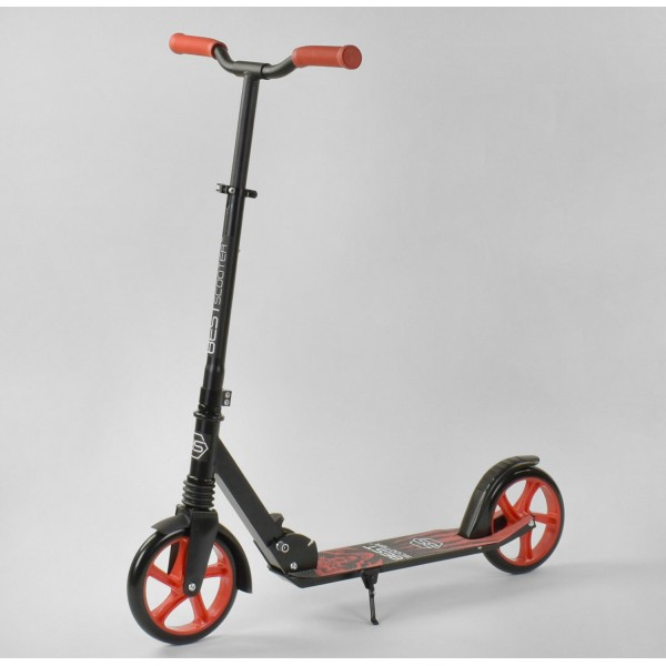 Самокат Best Scooter, 52738