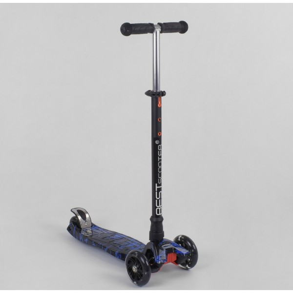 Самокат Best Scooter,  779-1528
