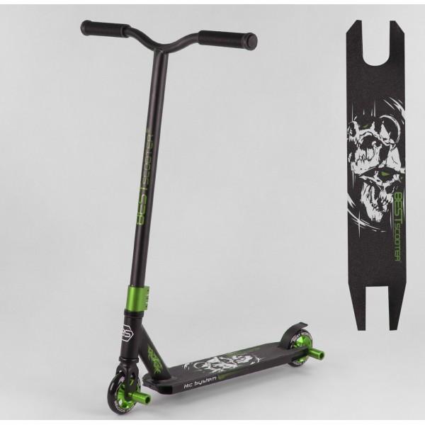 Самокат Best Scooter, 86380