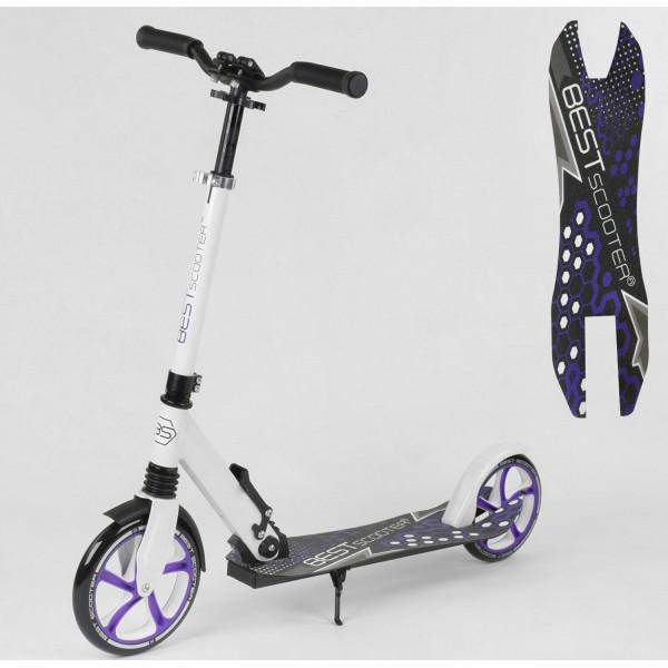 Самокат Best Scooter,  91458